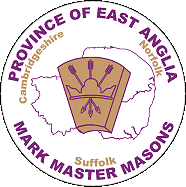 RAM gathering and Video Address by the RW Provincial Grand Master, 27 June 2020